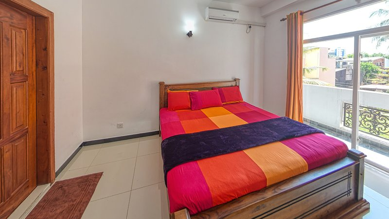Lilly 15, vacation rental in Colombo