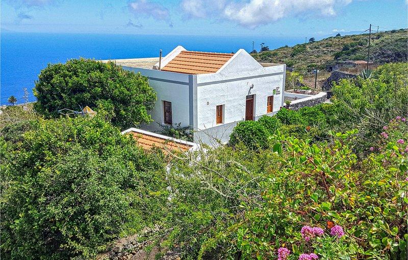 Casa Tio Pedro Martin (EHI207), vacation rental in Isora