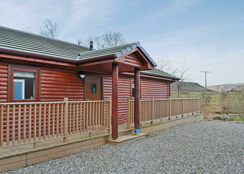 Burnside, holiday rental in Chapelhill