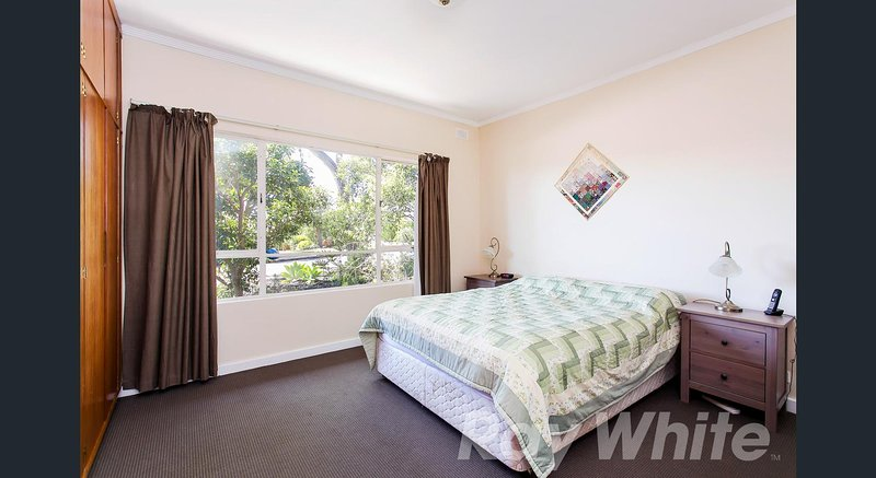 18+ people house, holiday rental in Adelaide