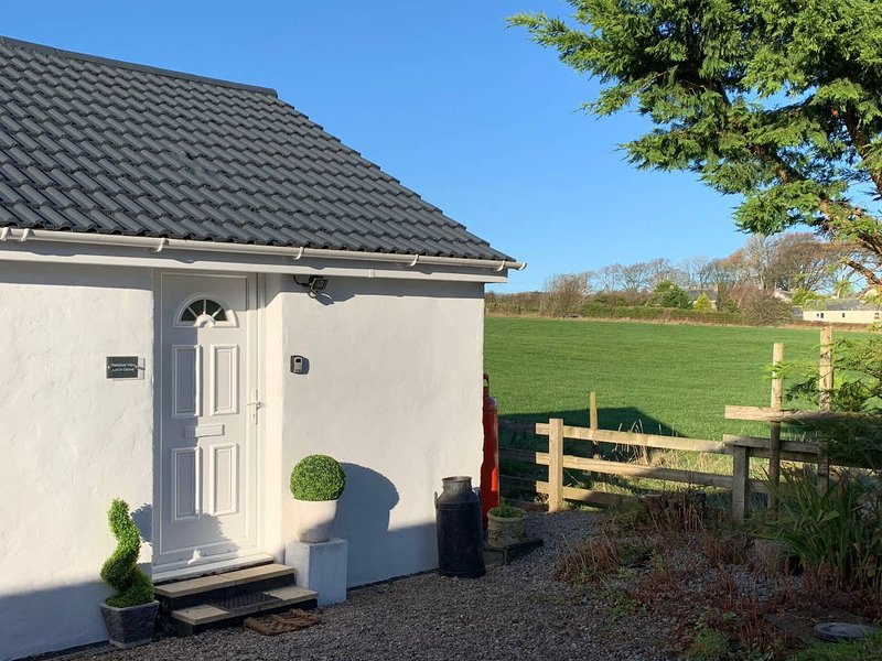 New to Trip Advisor - Bargain stay on the edge of The Lake District. UK, holiday rental in Boltongate