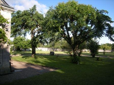 Le Plessis-Lepage - Le Gite - Azay-le-Rideau - Loire valley -, alquiler vacacional en Indre-et-Loire