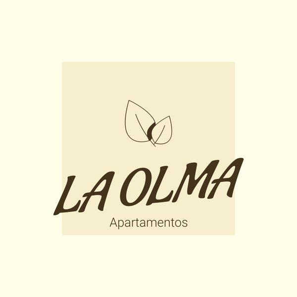 APARTAMENTOS EN GUADARRAMA  LA OLMA, holiday rental in Colmenarejo