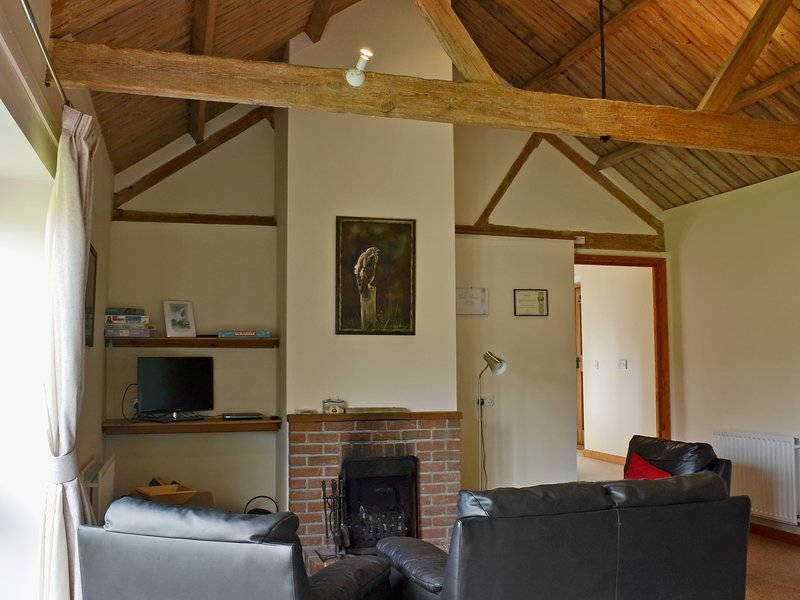 The Dairy - 17321, holiday rental in South Harting