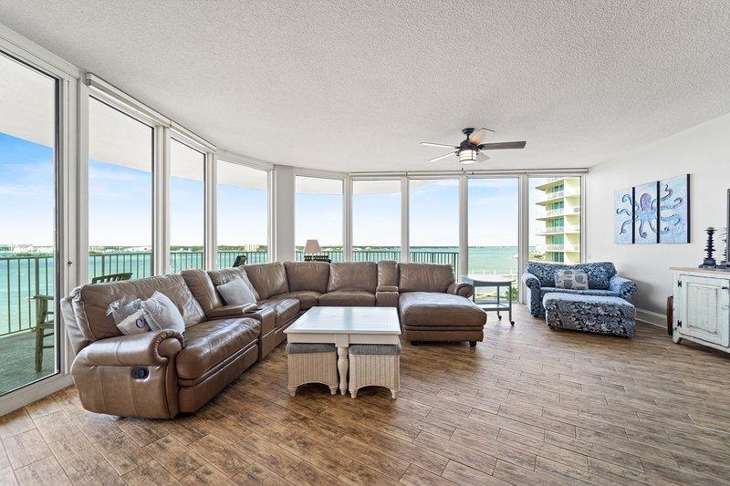 CRB0607, location de vacances à Orange Beach