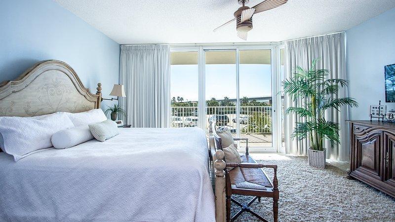 CRB0215, location de vacances à Orange Beach