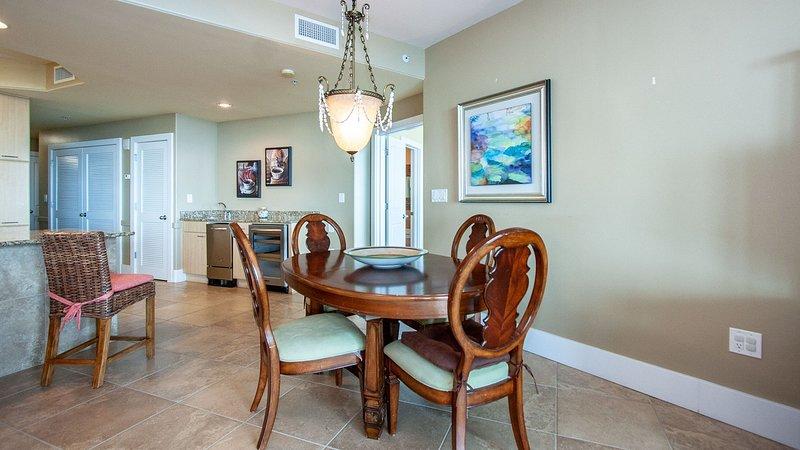 Pavimenti, mobili, sedie, legno duro, pavimento