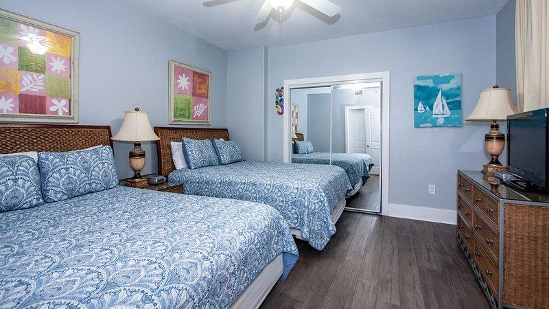 Ambientazione interna, Camera, Camera da letto, Letti, Mobili