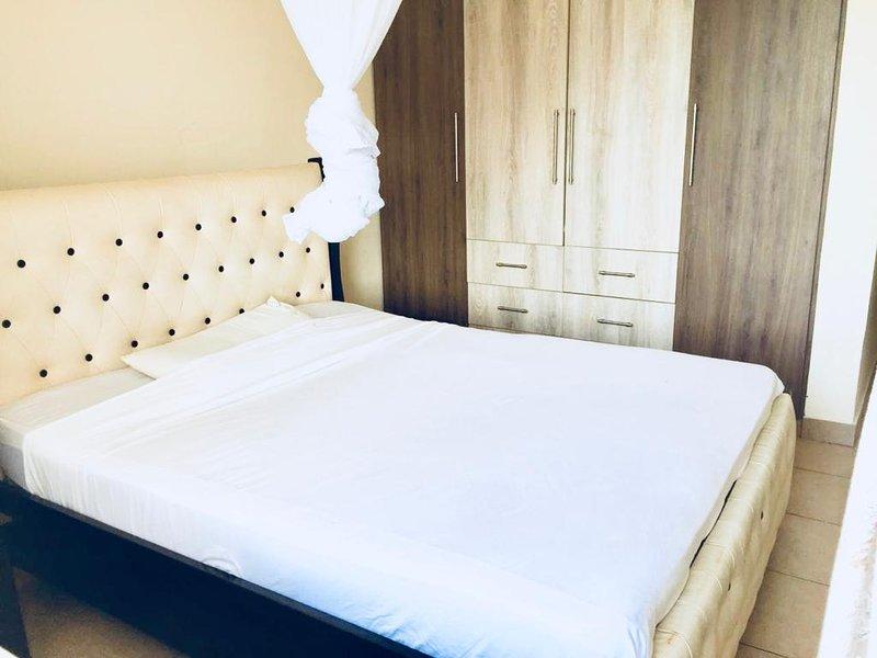 Royalty Vacation and Holiday Homes, holiday rental in Mombasa
