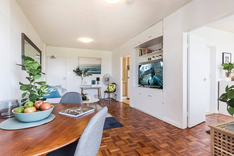 One Bedder Close To Potts Point & Sydney CBD, holiday rental in Double Bay