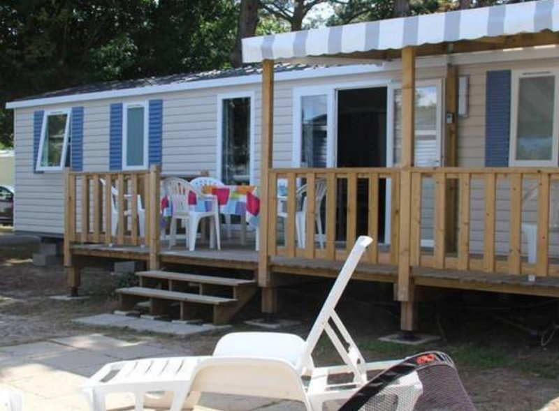 Beautiful property with shared pool, vacation rental in Saint-Jean-de-Monts