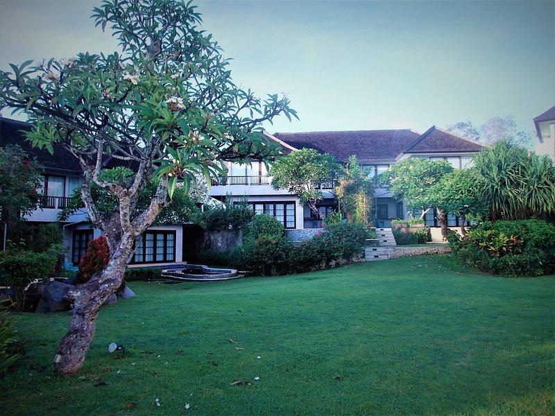 15 Bedrooms Sun Suite Villa Bali Has Ocean Views And Grill Updated 2021 Tripadvisor Jimbaran Vacation Rental