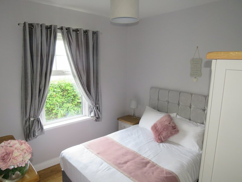 Meadowville Self Catering, vacation rental in Carnlough