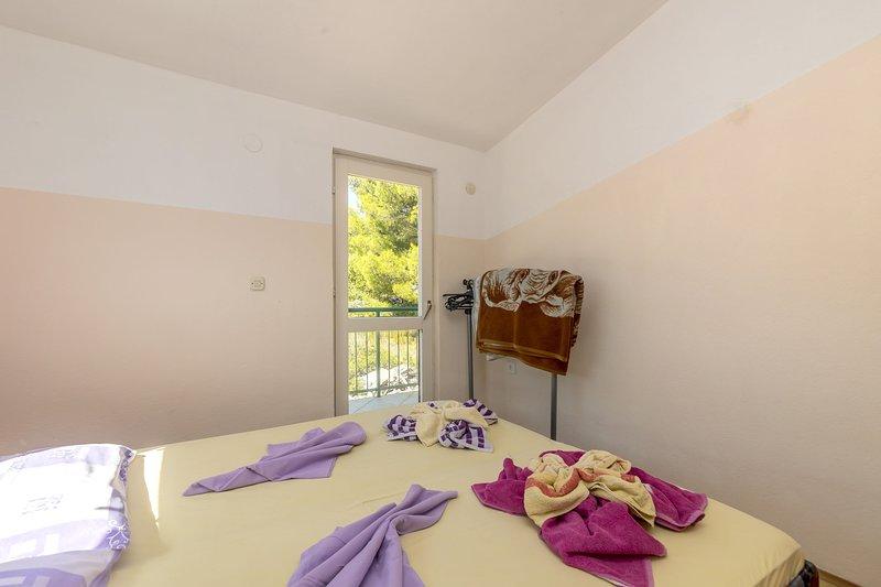 Pavimenti, pavimenti, decorazioni per la casa, mensola, legno duro
