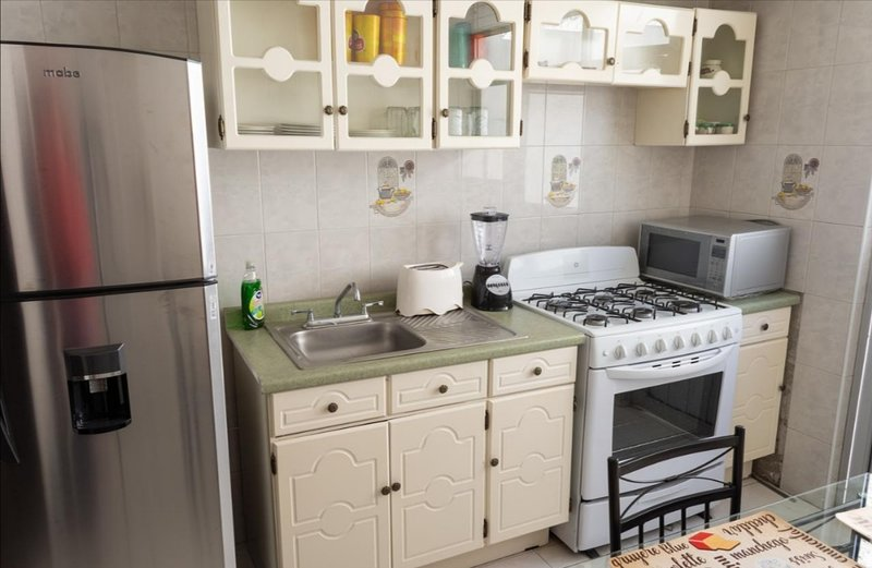 beautiful house 3 minutes to  downtown, holiday rental in Pachuca
