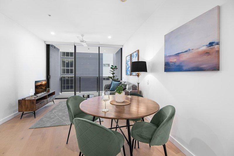 Boutique Apartment in Ideal Brisbane Location, alquiler de vacaciones en Brendale