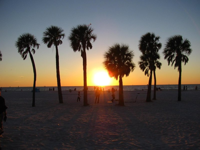 21-Clearwater-Beach-5