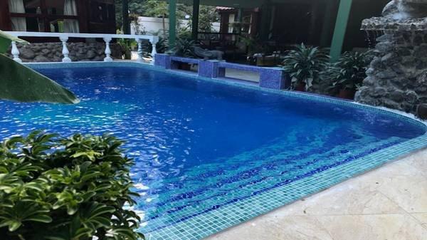 Casa Meliso, location de vacances à Playa Potrero