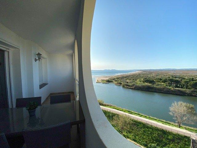 DELTA MUGA 2-91, vacation rental in Empuriabrava