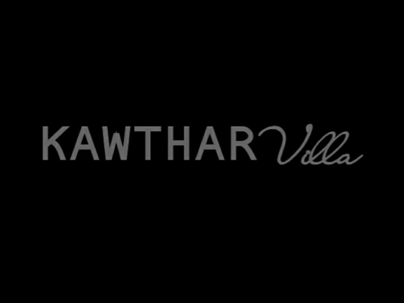 Kawthar Villa (1st Floor with A/C, holiday rental in Kotte