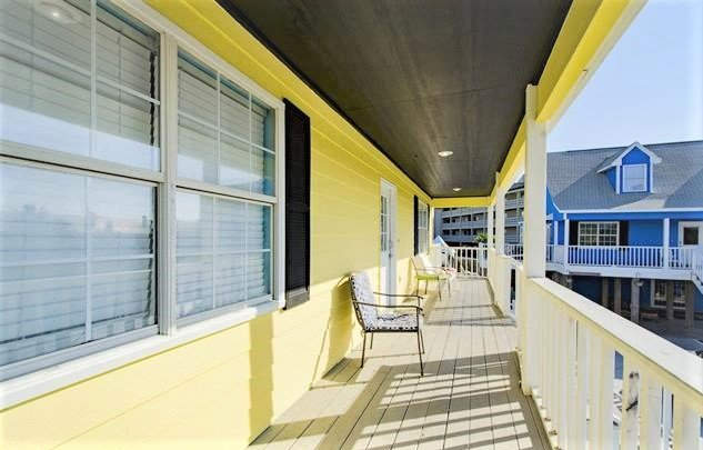Cooper's Cove Newly Remodeled Beach Home, alquiler de vacaciones en Gulf Shores