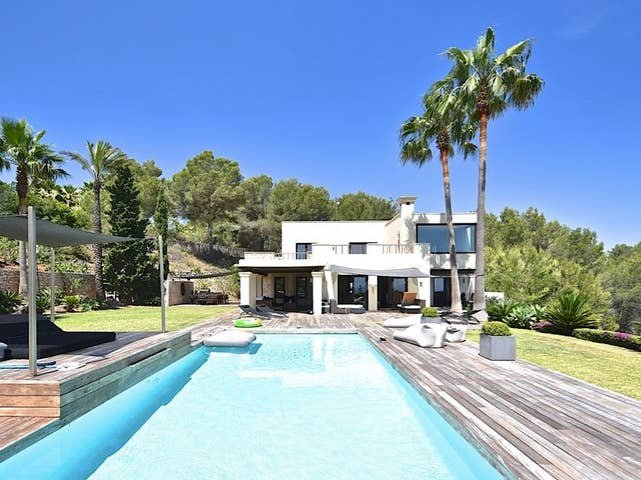 Villa Emeria by The Pearls Collection, aluguéis de temporada em Siesta