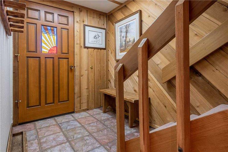 Sunburst Condo 2749, aluguéis de temporada em Sun Valley