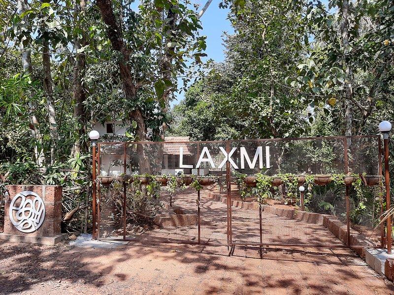 Laxmi Tharavadu Heritage Home, holiday rental in Taliparamba