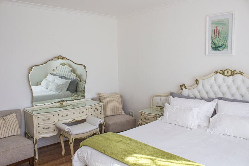 Princess Holiday Home, casa vacanza a Plattekloof