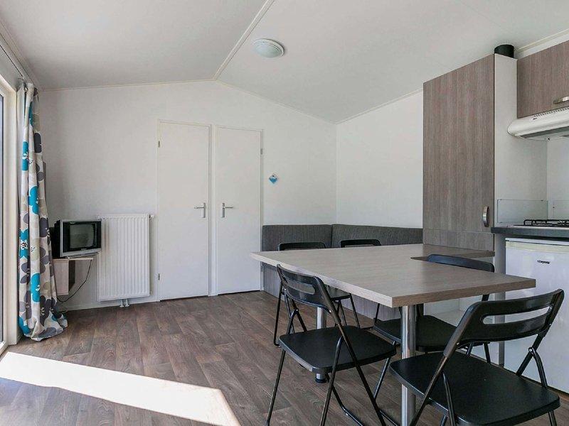 Hengelhoef, holiday rental in Helchteren