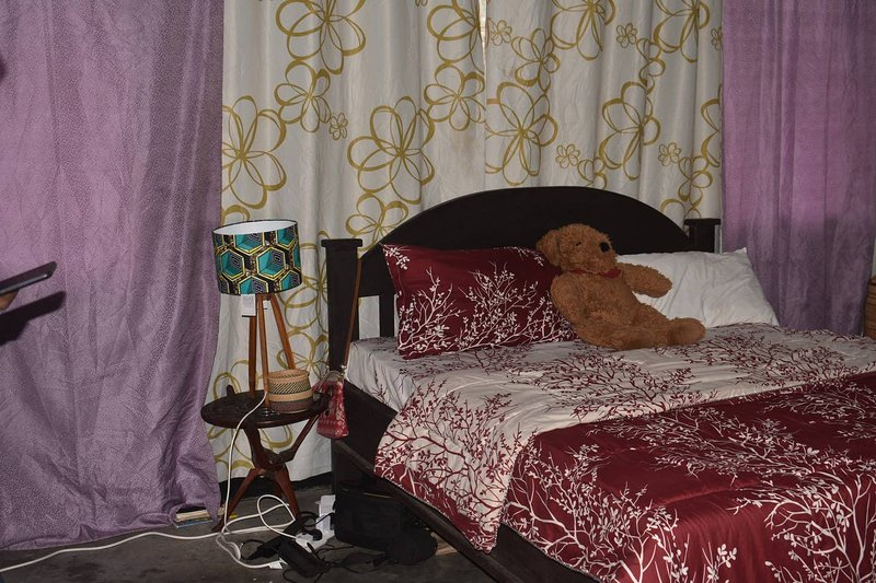 Emmy Hostel & Home Stay, alquiler vacacional en Iringa