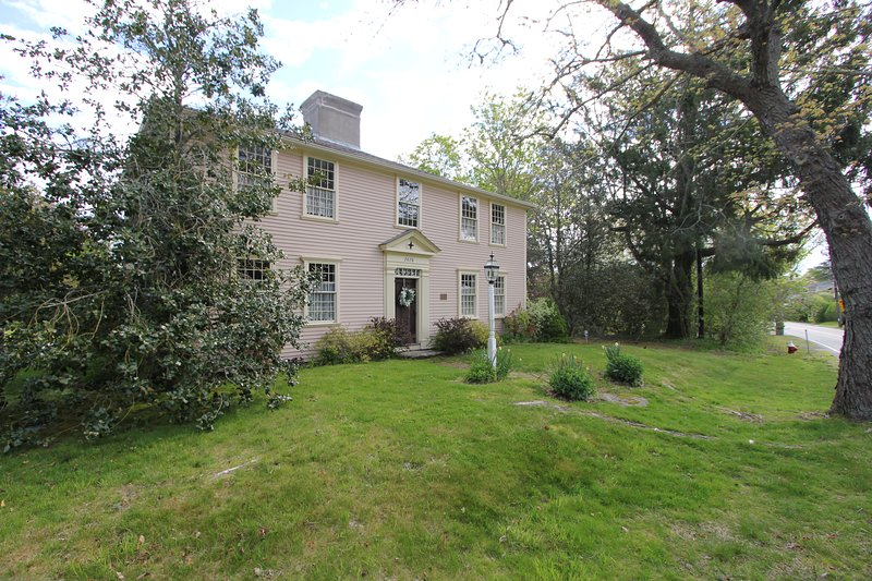 2828 Main St., holiday rental in Barnstable