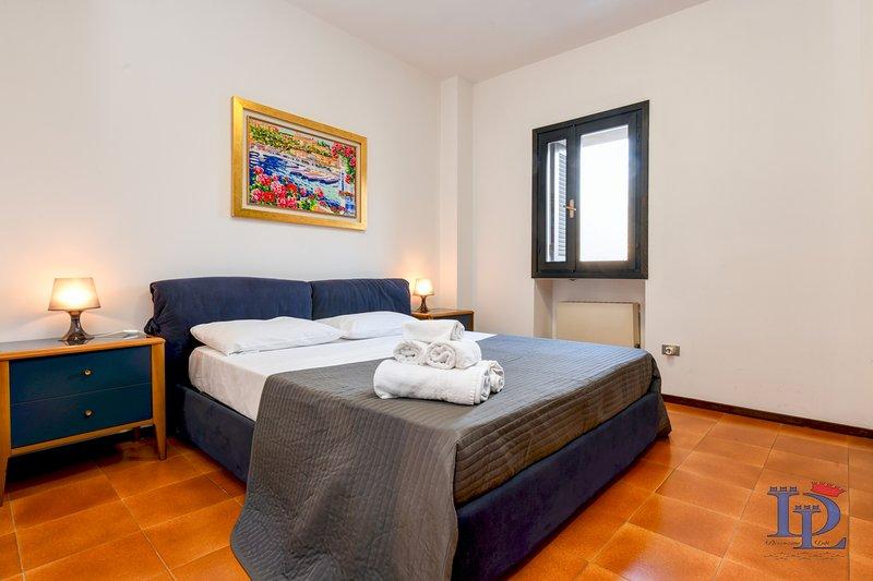 67- Lucky Gaia, holiday rental in Desenzano Del Garda