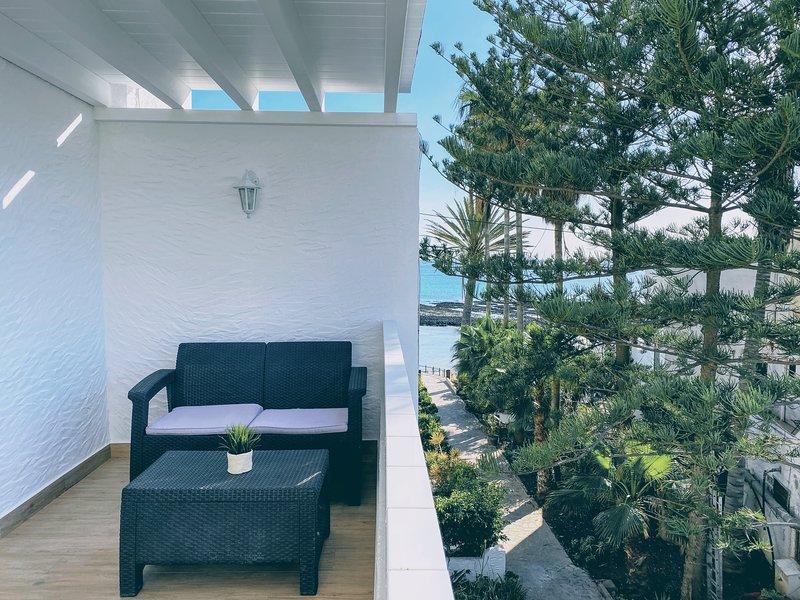 LOFT EN LA PLAYA iRent Fuerteventura Corralejo