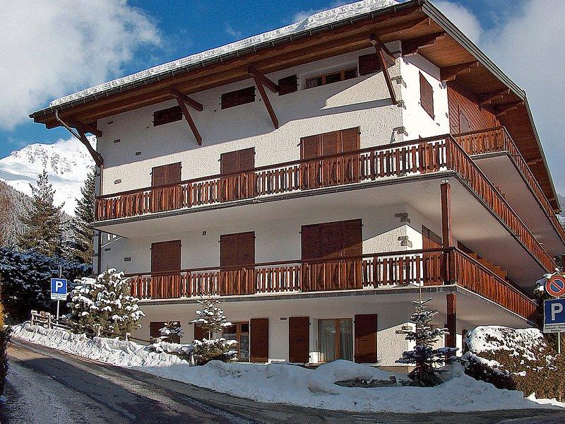Verbier St-Bernard accommodation chalets for rent in Verbier St-Bernard apartments to rent in Verbier St-Bernard holiday homes to rent in Verbier St-Bernard