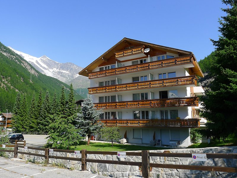 Apollo, holiday rental in Fornarelli
