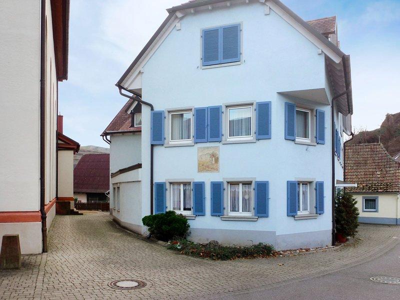 Flesch, location de vacances à Neuershausen