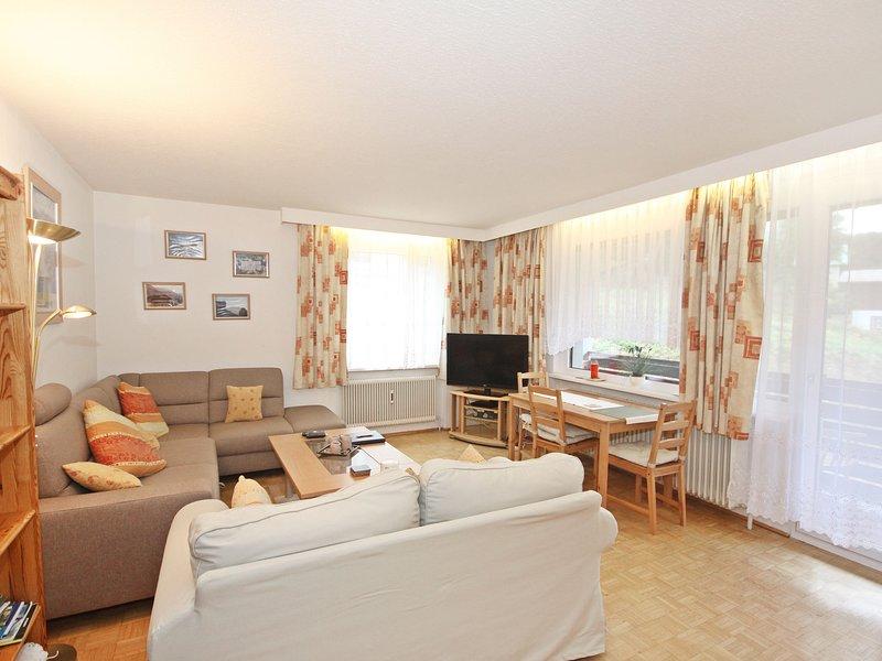 Haus Reitl VII, Ferienwohnung in Bad Gastein