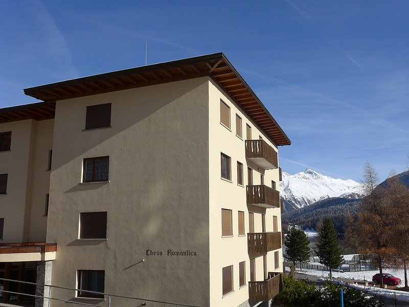 St Moritz accommodation chalets for rent in St Moritz apartments to rent in St Moritz holiday homes to rent in St Moritz