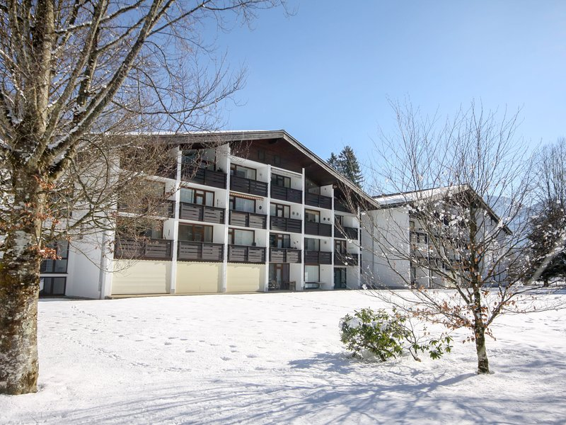 Grubhof, vacation rental in Lofer