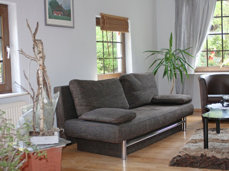 Haus Keller, holiday rental in Hemer