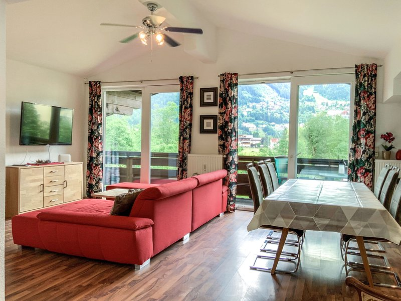 Bad Gastein accommodation chalets for rent in Bad Gastein apartments to rent in Bad Gastein holiday homes to rent in Bad Gastein