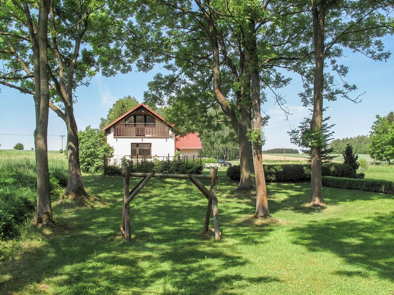Strmilov, vacation rental in Strmilov