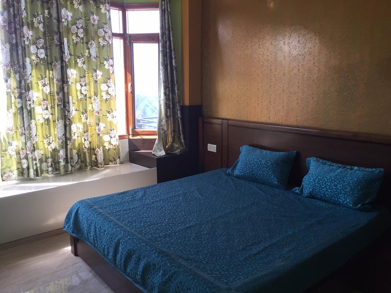 Heart of Shimla, holiday rental in Shimla