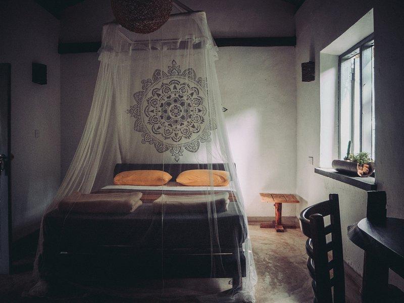 Arawe Retreat, casa vacanza a Passara