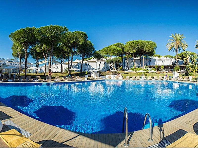 La Reserva de Marbella, vacation rental in Artola