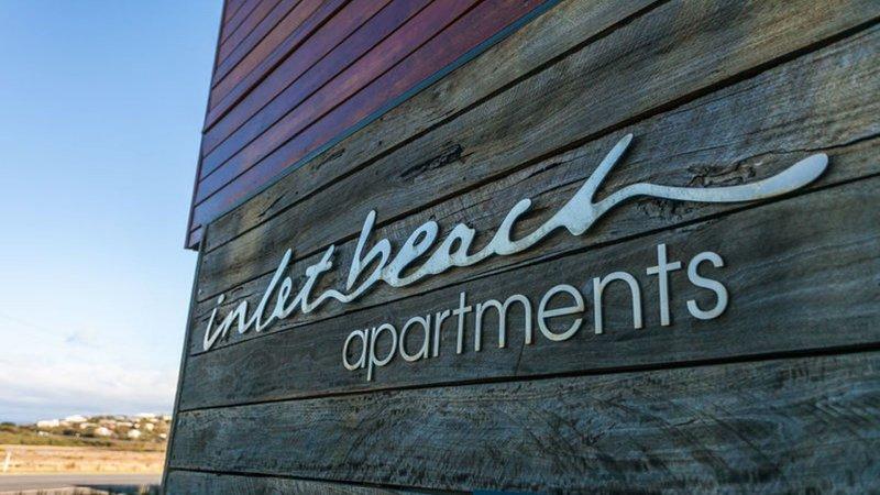 1/89 GREAT OCEAN ROAD AIREYS INLET, holiday rental in Moggs Creek