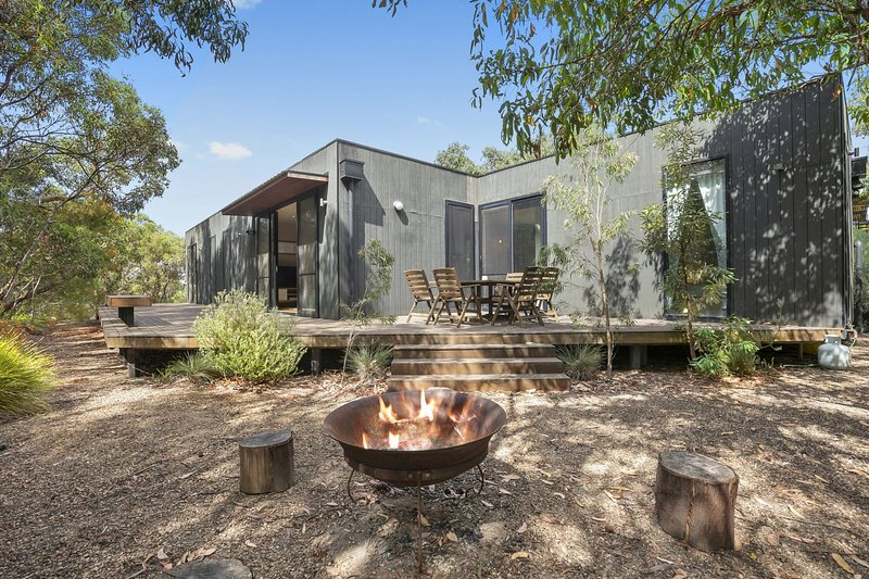 21A THIRD AVENUE POINT ROADKNIGHT, holiday rental in Anglesea
