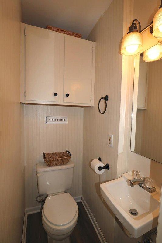 Inomhus, Room, Sink, Toalett