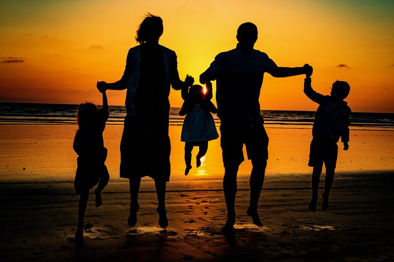 Create lasting memories for you and your family.